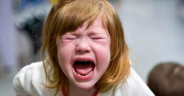 Êtes-vous vraiment des parents modernes ? Voici 20 signes qui ne trompent pas !