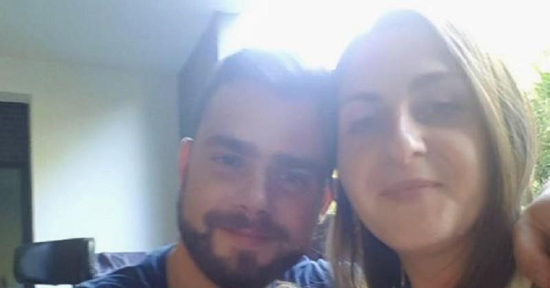 Le cri d'alarme d'une famille de l'Hérault après le vol de la voiture conçue pour leur fille très handicapée