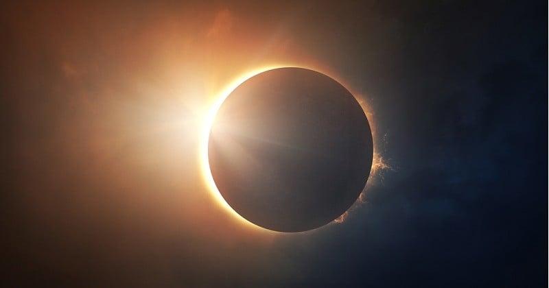 Tout savoir sur l'éclipse solaire totale du mardi 2 juillet !