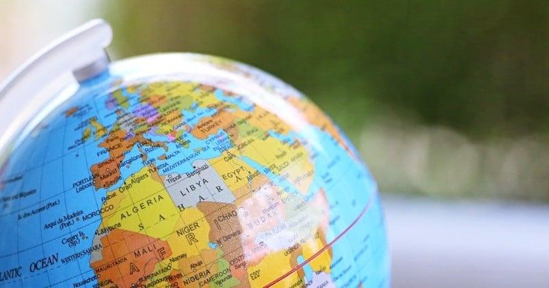 Quiz géographie sur les capitales : arriverez-vous à avoir 20/20 ?