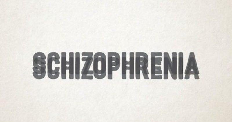 Il illustre les troubles mentaux et les maladies neurologiques à travers des typographies pertinentes