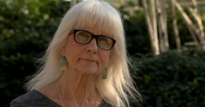 Cette femme de 71 ans n'a jamais ressenti la moindre douleur ni anxiété au cours de sa vie