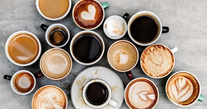 Les meilleurs cafés du monde (et où les boire)