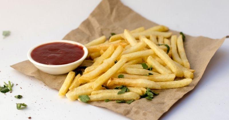 McDonald's : les recettes de la «sauce chinoise» et de la «sauce creamy deluxe» cartonnent sur TikTok