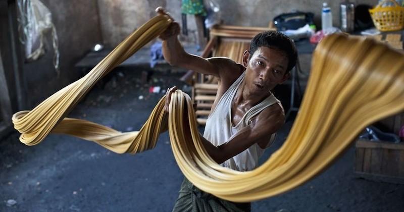 24 photographies époustouflantes issues du concours Siena International Photo Awards