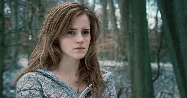 Si vous êtes un fan de Harry Potter, vous êtes forcément passé par ces 20 phases dans votre vie ! La 14 est même inévitable...