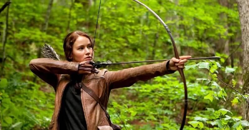 Hunger Games : un nouveau film est en préparation, 6 ans après la sortie du dernier opus