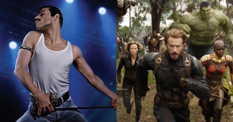 Voici les 17 films qu'il faudra absolument voir au cinéma en 2018
