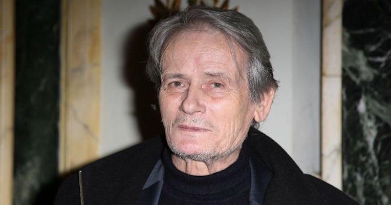 Jean-François Garreaud : l'acteur de Plus Belle la Vie et La Crim' est mort à 74 ans
