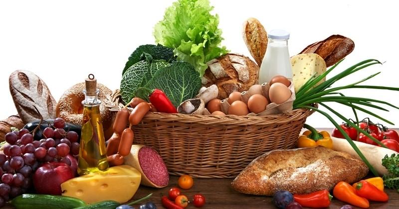 Avec les partenaires de la Semaine du goût, redécouvrez comment bien manger avec un petit budget!