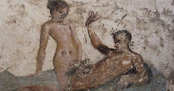 massage érotique nantes positions sexuelles a plusieurs