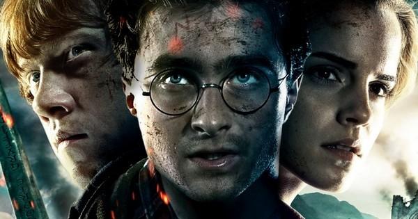 Daniel Radcliffe va (très certainement) rempiler au cinéma dans le rôle de Harry Potter ! Yes !
