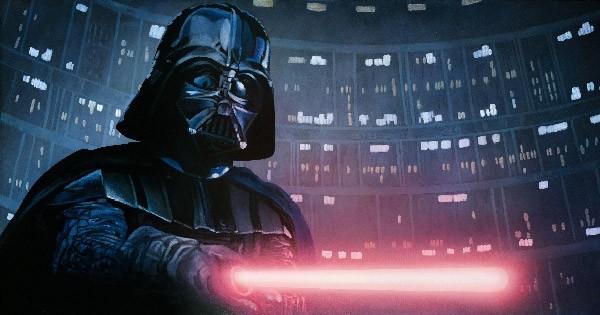 « Rogue One : A Star Wars Story » : toutes les infos et les nouvelles photos sur le film le plus attendu de l'année au cinéma