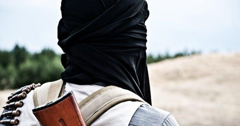 Le gouvernement favorable au rapatriement des djihadistes français retenus en Syrie