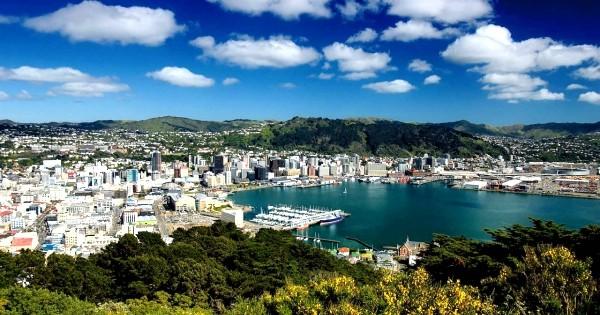 La Nouvelle-Zélande paye le voyage et organise l'entretien d'embauche à celles et ceux qui désirent s'y installer !