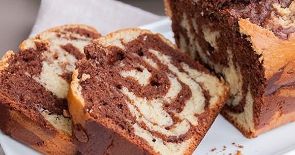 Recette Cake Au Fromage Bleu Forme