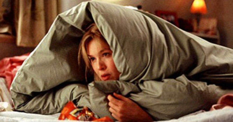 Vous aimez grignoter le soir ? Mauvaise nouvelle : d'après plusieurs études, grignoter tard le soir serait particulièrement mauvais pour votre santé