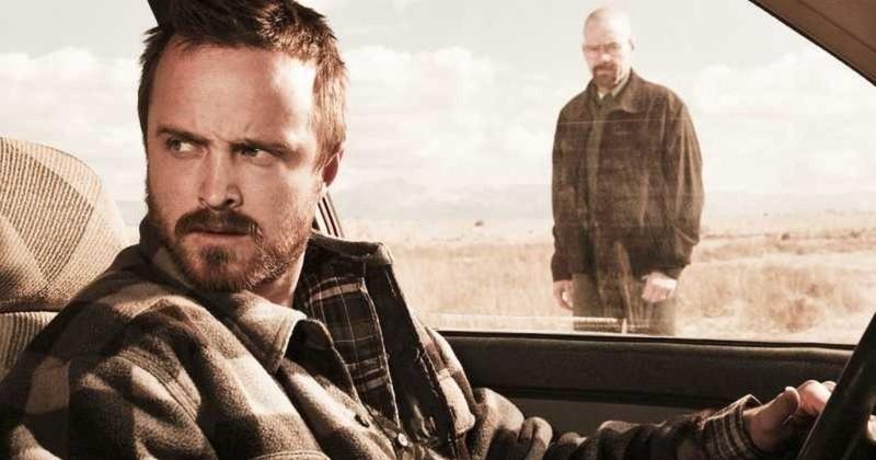 « Breaking Bad » : de nouvelles informations sur le film qui serait centré sur Jesse Pinkman