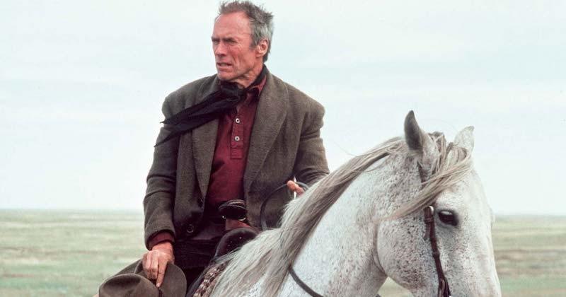 Clint Eastwood : dix anecdotes sur une légende du cinéma