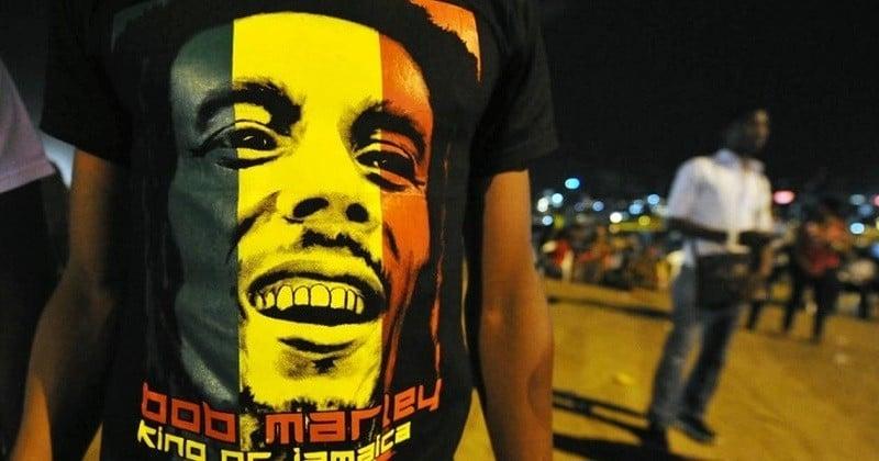 Le reggae fait désormais partie du patrimoine culturel immatériel de l'UNESCO