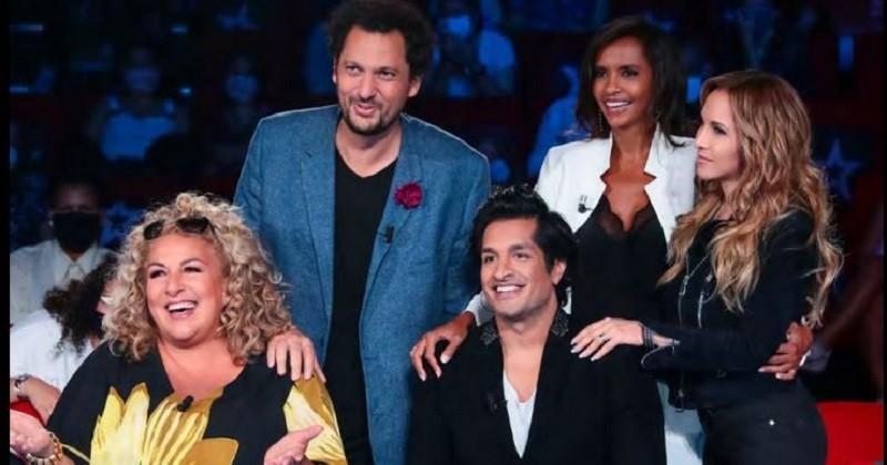 «La France a un Incroyable Talent»: les meilleures réactions Twitter sur la finale