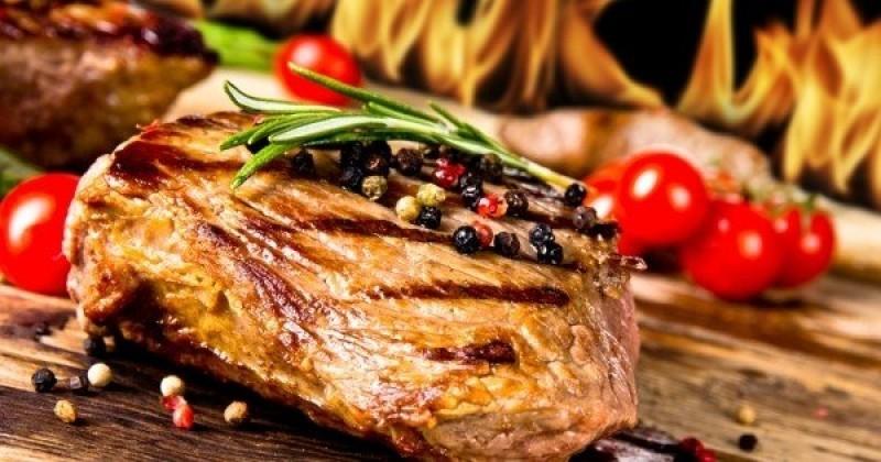 Retrouvez des barbecues atypiques à refaire pendant l'été!