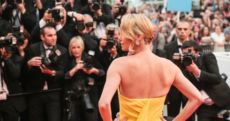 Festival du film américain de Deauville : la sélection officielle dévoilée