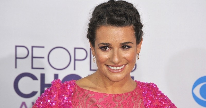 Lea Michele : retour sur la carrière de l'actrice emblématique de «Glee»
