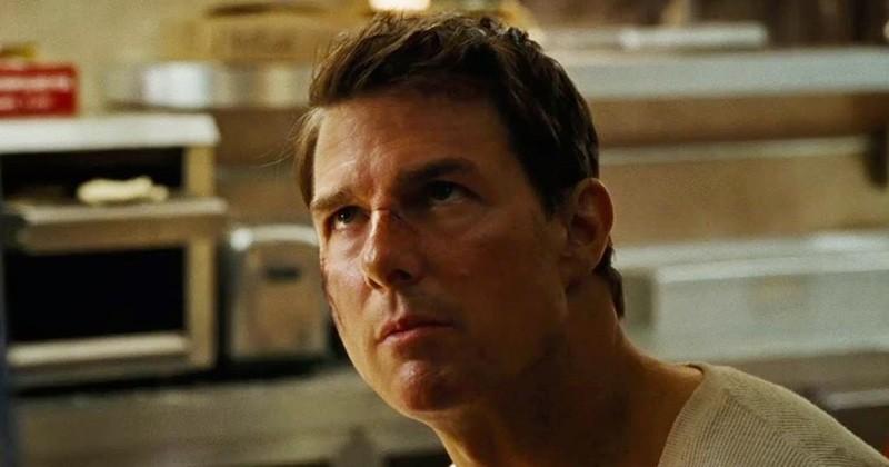 Les 10 rôles les plus marquants de Tom Cruise, icône du cinéma d'action