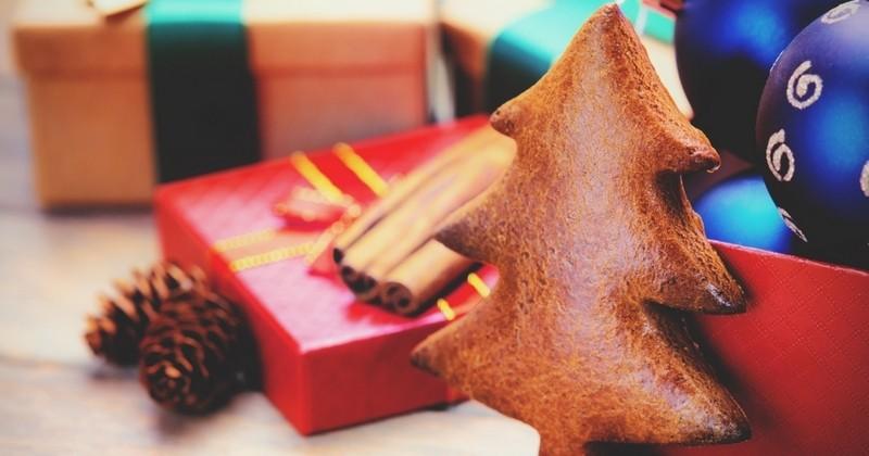 Pour les fans de gastronomie, fromage, de bière ou encore d'appareils électroniques, découvrez nos idées cadeau pour Noël!