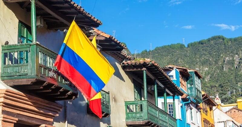 Colombie : le parlement vote la prison à perpétuité pour les violeurs et assassins d'enfants