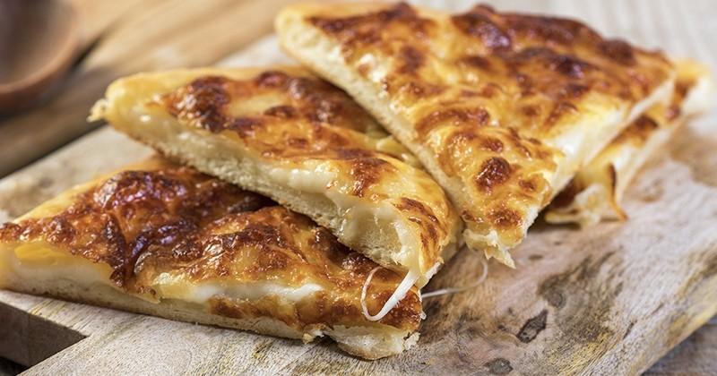 15 idées de recettes à base de reblochon pour l'hiver car le fromage c'est la vie