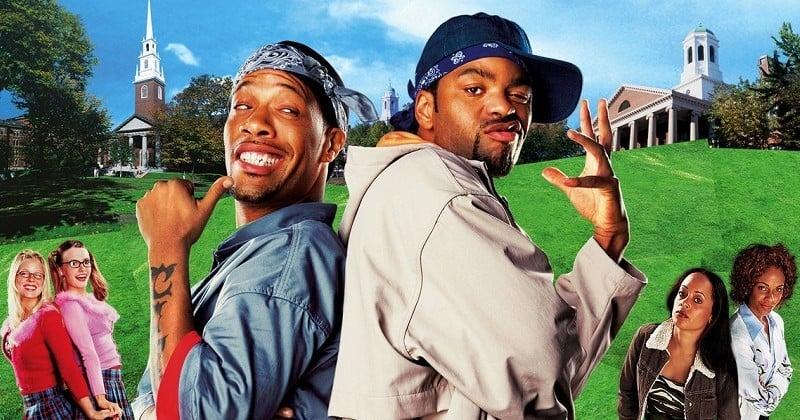 Method Man et Redman sont de retour, 20 ans après, dans la suite de How High