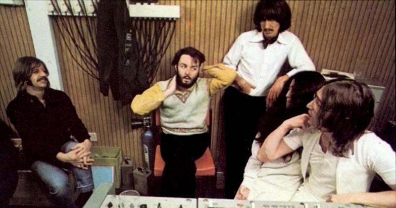 Peter Jackson, cinéaste du Seigneur des Anneaux, prépare un documentaire inédit sur les Beatles