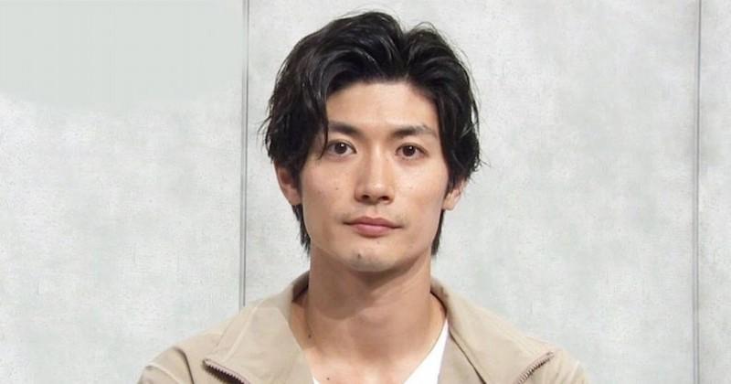 La star du film « L'Attaque des titans » Haruma Miura mort à l'âge de 30 ans