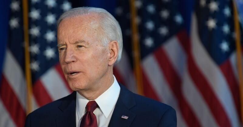 Le démocrate Joe Biden annoncé 46ème président des États-Unis
