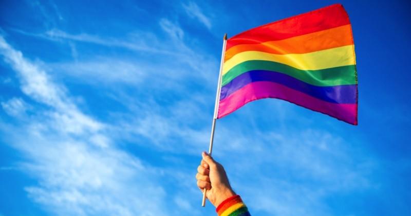 Taïwan devient le premier pays d'Asie à légaliser le mariage gay