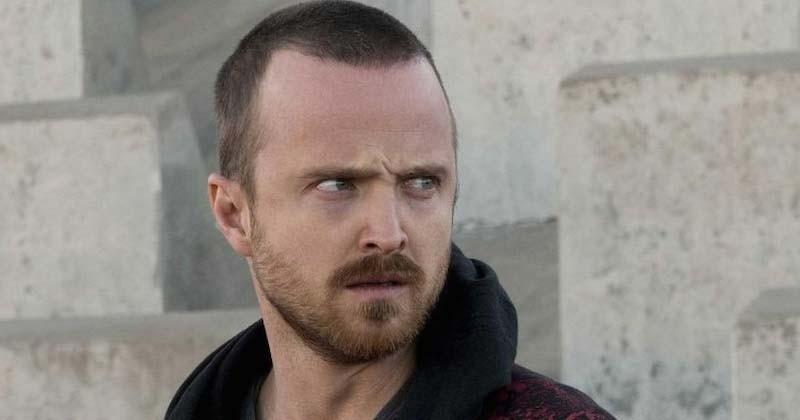 Le film Breaking Bad centré sur Jesse Pinkman sortira sur Netflix
