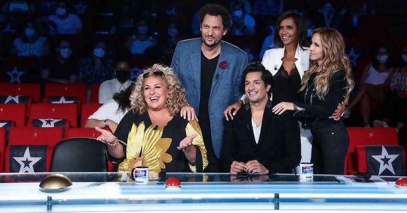 La France A Un Incroyable Talent Episode 1 Le Recap D Une Soiree Pleine D Emotions Et De Surprises