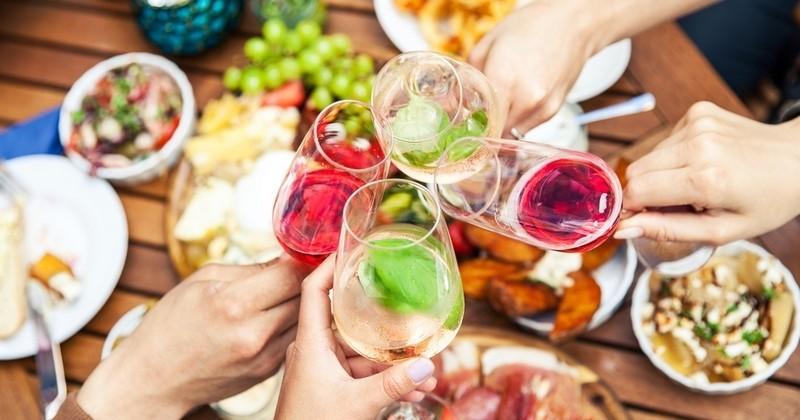 Découvrez les spécialités de l'île de Beauté pour la journée mondiale de la Corse