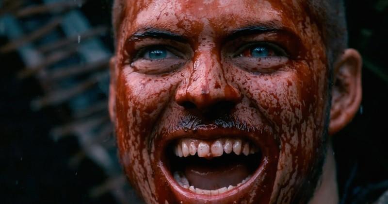 « Vikings » saison 5 : Un nouveau trailer épique met en lumière les héros de la série