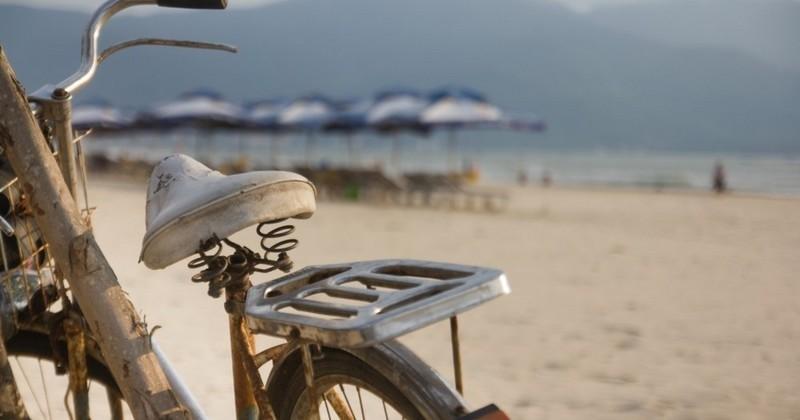 Paris-Deauville à vélo ? C'est pour 2020