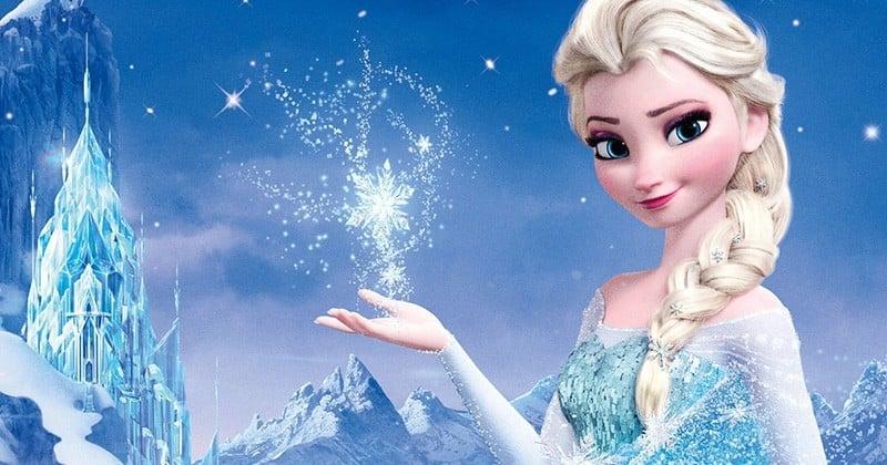 Ca y est ! On sait enfin quand sortira au cinéma « La reine des neiges 2 » ! Et Disney nous a réservé plein d'autres surprises...