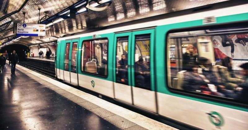 Les transports en commun seront bientôt gratuits à Paris pour les enfants âgés de 4 à 11 ans