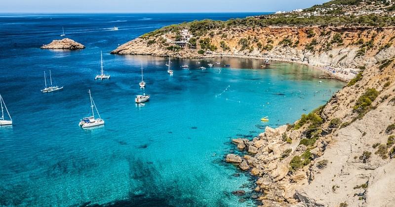 Vous partez en Espagne cet été ? Voici les 7 villes espagnoles (autres que Barcelone) à visiter absolument