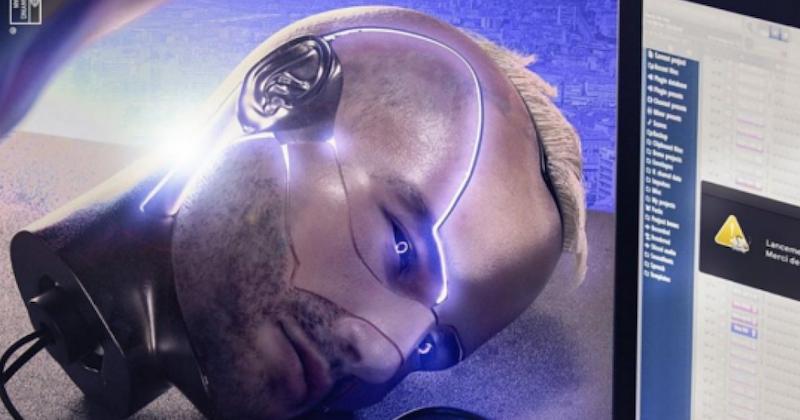 Jul débarque sur Fortnite pour promouvoir son album