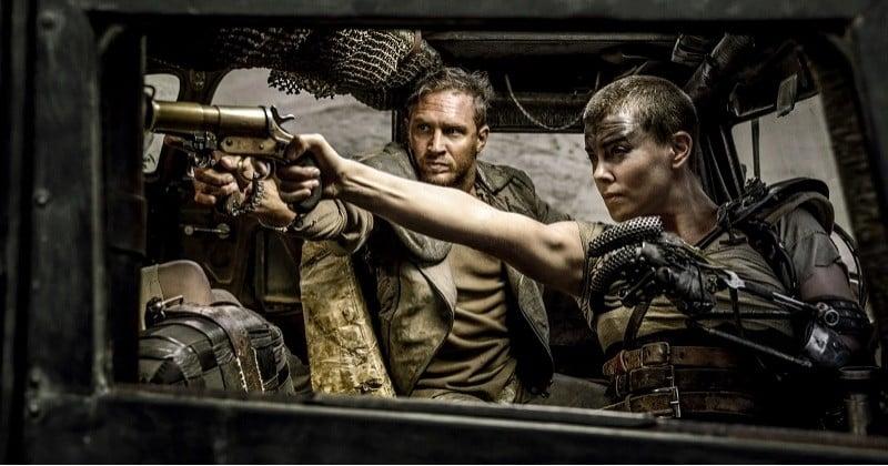 Mad Max : le spin-off consacré à Furiosa est en route avec un nouveau casting, sans Charlize Theron