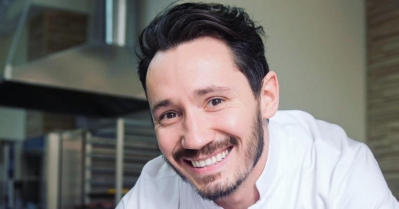 Les amoureux de pâtisserie l'attendaient avec impatience : la pâtisserie de Cédric Grolet ouvre enfin ses portes !