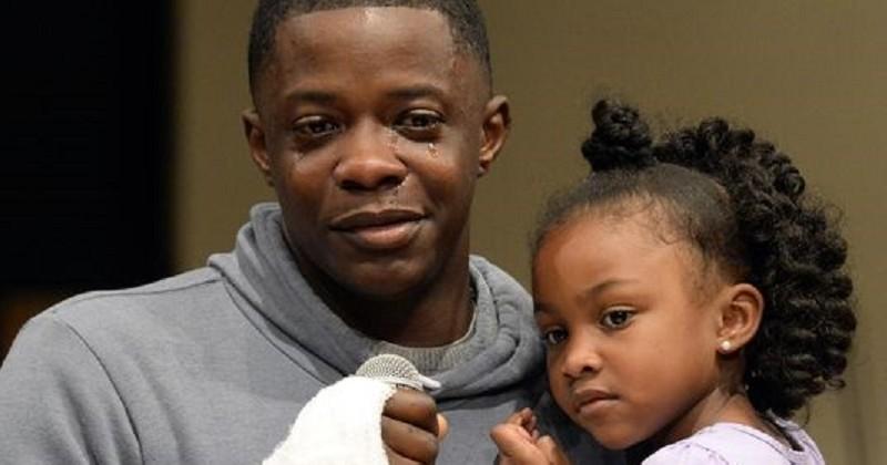 Le héros qui s'était interposé lors d'une fusillade aux États-Unis a récolté 200 000 dollars pour venir en aide aux familles des victimes