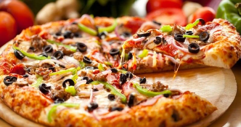 Job de rêve : regarder Netflix en mangeant de la pizza et être payé 400€